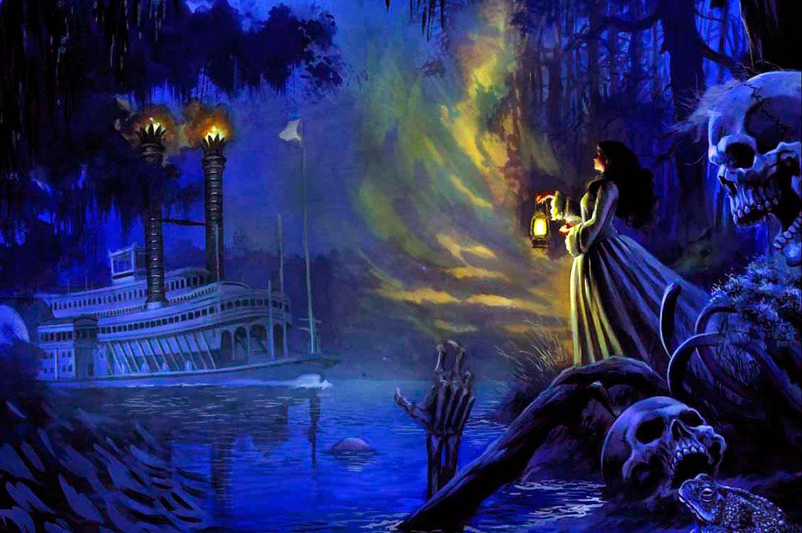 Sueño del Fevre, George R. R. Martin: Sueños vampíricos