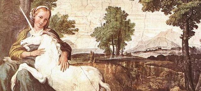 El último unicornio, Peter S. Beagle: El gran mérito de escribir fantasía