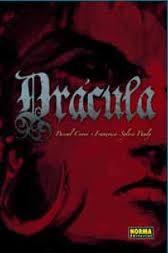 Drácula-Pascal-Croci