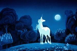 El-último-unicornio-la-película