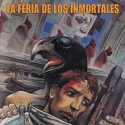 La-feria-de-los-inmortales-Enki-Bilal