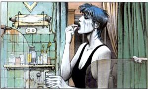La-mujer-trampa-Jill-Bioskop-y-sus-píldoras