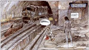 Nikopol-y-Horus-entre-la-miseria