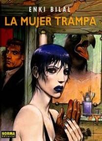 La-mujer-trampa