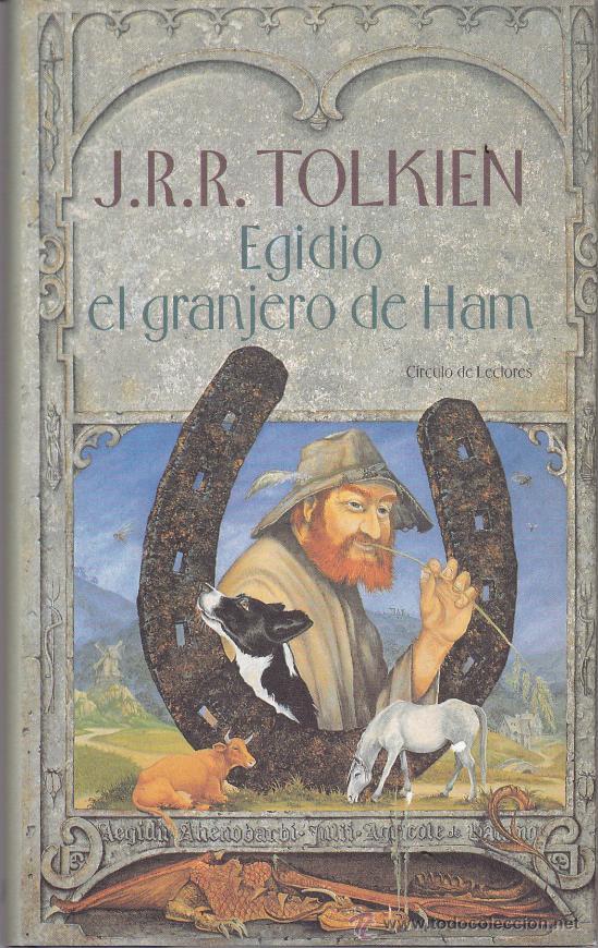 Egidio-granjero-de-Ham