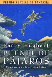 Puente-de-pájaros-Barry-Hughart