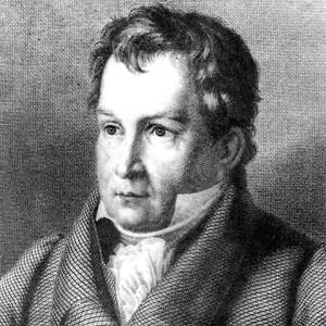Ludwig-Tieck