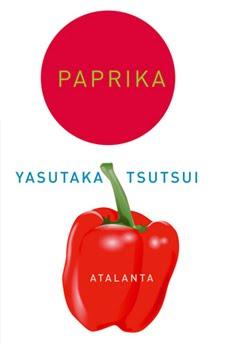 Paprika-Yasutaka-Tsutsui