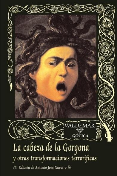 La-cabeza-de-la-Gorgona-y-otras-transformaciones-terroríficas