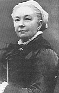 Margaret-Oliphant