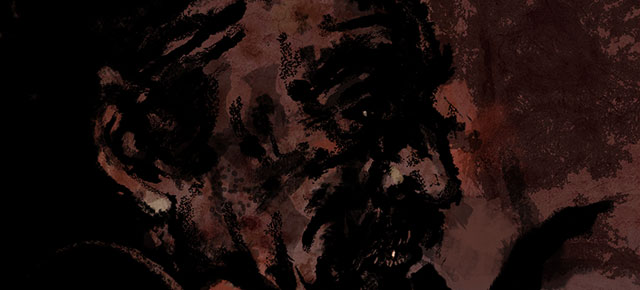 Dracula, Bram Stoker: Los muertos viajan deprisa