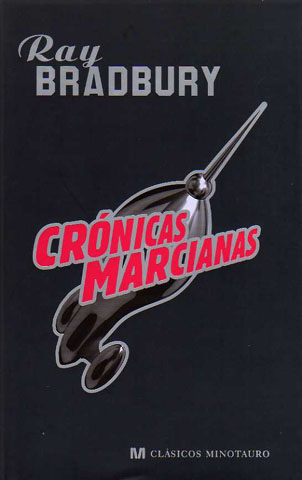 an analysis of the martial chronicles by ray bradbury Literary criticism / analysis: the martian chronicles: ray bradbury cliff notes™ free study guide: the martian chronicles by ray bradbury previous page.