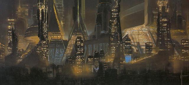 ¿Sueñan los androides con ovejas eléctricas?, Philip K. Dick: El germen deísta de un filme agnóstico