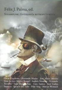 Portada_Antología_Steampunk