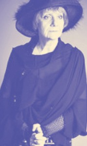 Liudmila_Petrushévskaia