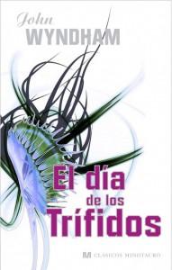 Portada_El_día_de_los_trífidos