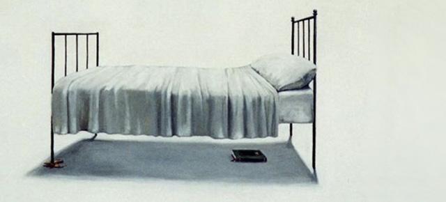 Perturbaciones. Antología del relato fantástico español actual, Varios autores: Inquietudes de fantasía
