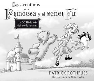 Portada_Las_aventuras_de_la_princesa_y_el_senor_fu