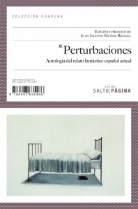 Portada_Perturbaciones