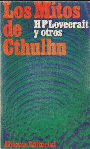 Mitos_de_Cthulhu