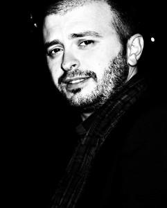 Sanchez_Marquez