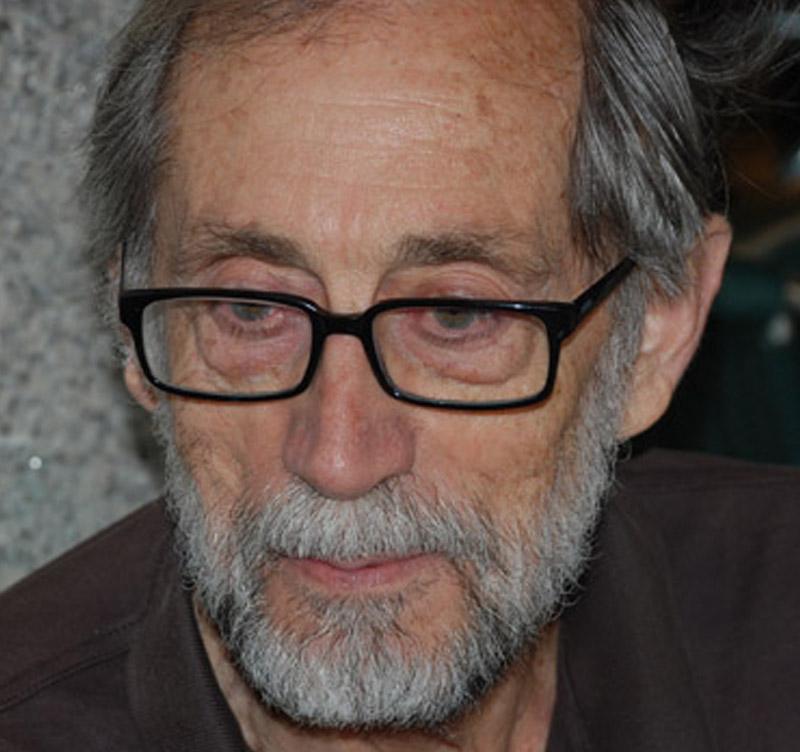 Entrevista a Francisco Torres Oliver, traductor (I)