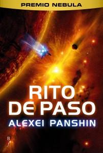 Rito_de_paso