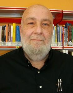 César_Mallorquí