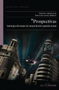 Prospectivas_Portada