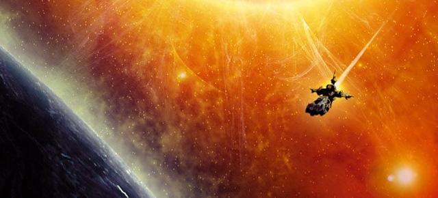 Accelerando, Charles Stross: Humanidad 3.0
