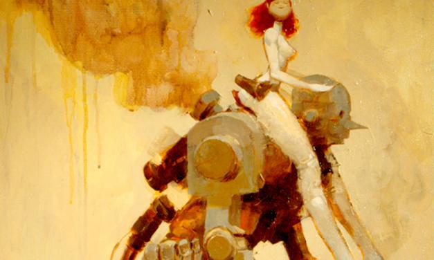 R.U.R. (Robots Universales Rossum), Karel Čapek: El origen de la palabra robot