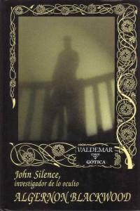 Portada-John-Silence