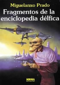 Portada_Enciclopedia_Délfica