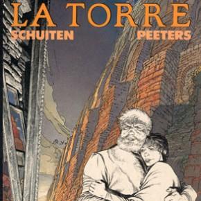 Portada_La_Torre