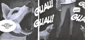 Maldito-Viernes-perros