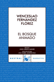 Portada-Bosque-animado