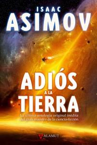 Adios_a_la_Tierra