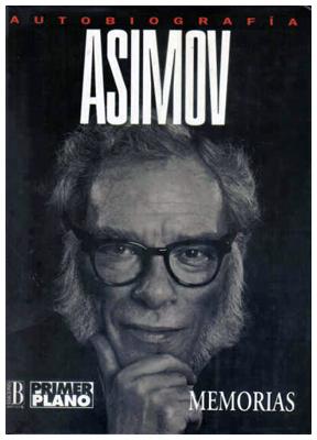 Memorias-Isaac-Asimov