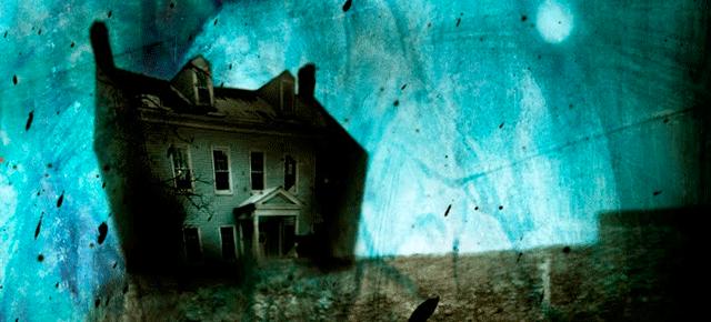 Influencia, Ramsey Campbell: Miedo a la soledad