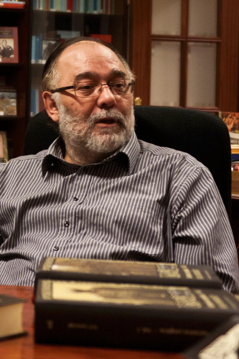 Juan Luis libros Valdemar Fabulantes