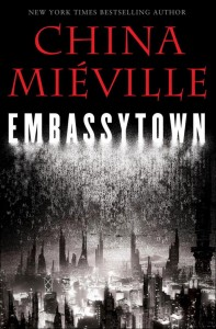 Portada-Embassytown