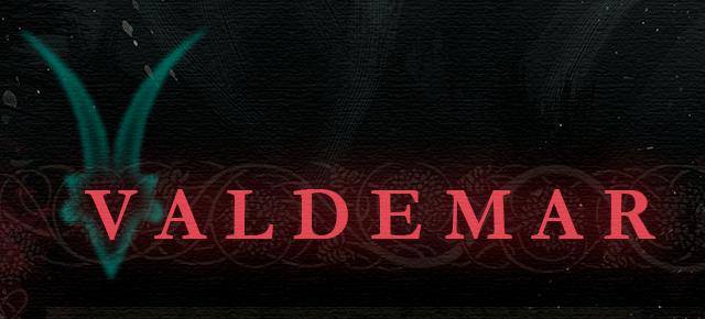 Valdemar para Fabulantes