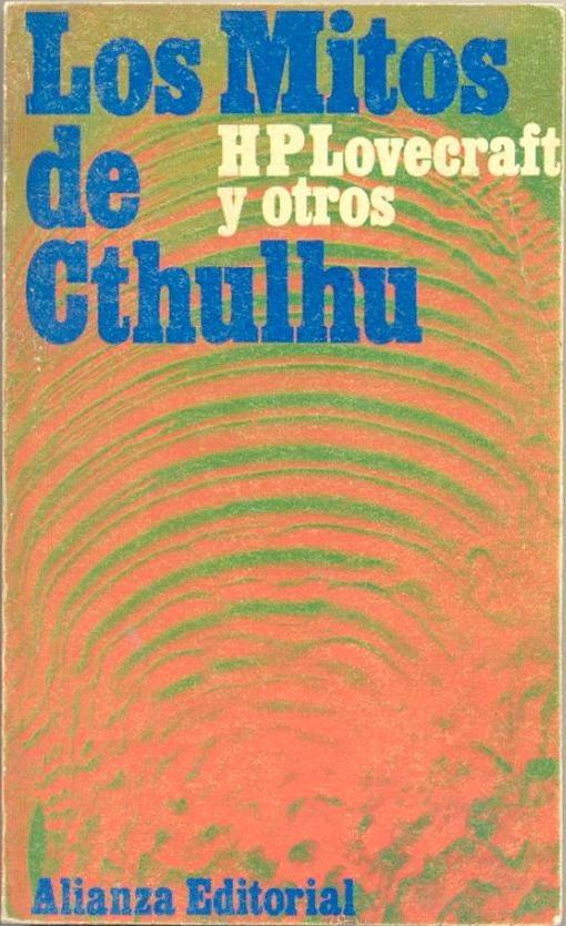 Mitos-de-Cthullu-Alianza