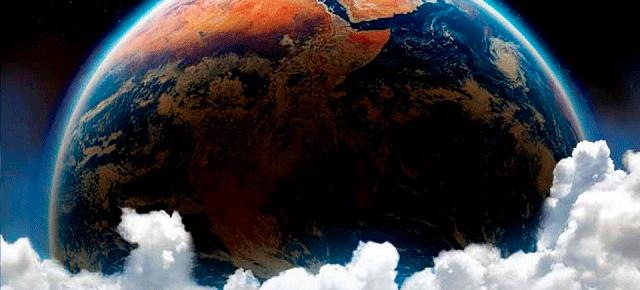 2312, Kim Stanley Robinson: El mundo en nuestras manos