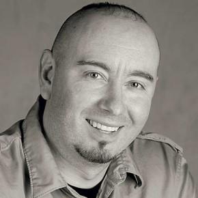 Aaron Frisch