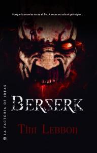 Portada_Berserk