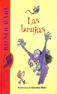 alfaguara_brujas1