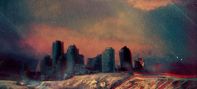 Espejismo, Hugh Howey: Una gran metáfora social del siglo XXI