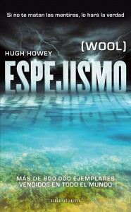 espejismo-hugh howey
