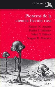 pioneros-de-la-ciencia-ficcion-rusa-ebook